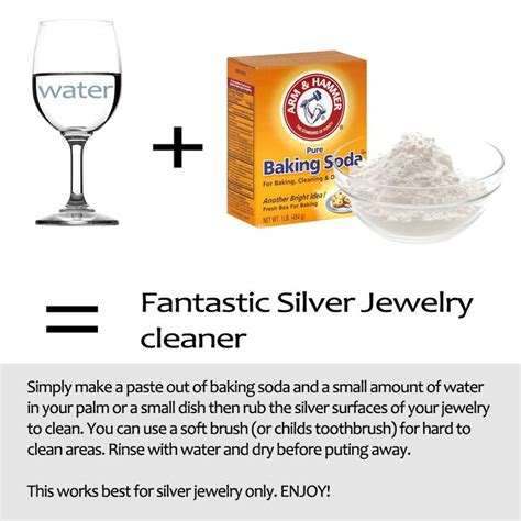 73 best jewelry care tips and tricks images on