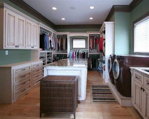 family closet best 25 family closet ideas on diy clothes
