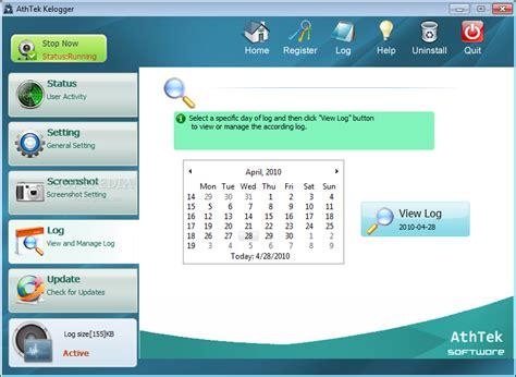 winspy keylogger full version free download download athtek keylogger 3 5 8