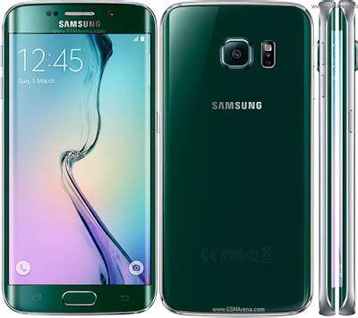 Oasis Samsung Galaxy S6 S6 Edge Custom 1 samsung galaxy s6 edge sm g925l official android 5 1 1 lollipop klu2bog5 g925lklu2bog5 how