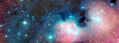 imagenes universo hipster universo hipster tumblr imagui