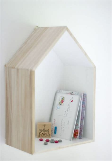 House Shelf by 27 Best Images About Box House Shelves On
