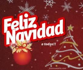 www imagenes de feliz navidad gifs feliz navidad 2014 imagenes de amor facebook