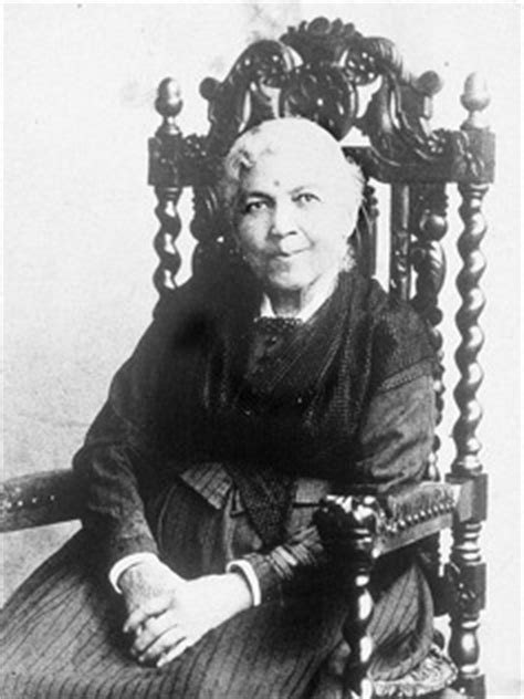 frederick douglass and harriet jacobs: american slave