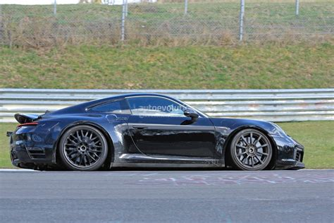 latest porsche new porsche bing images
