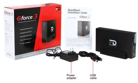 how to force format external hard drive mac fantom drives by micronet g force3 pro gf3b2000up 2tb usb