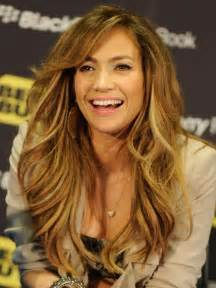 jlo hair color hair best jennifer lopez hairstyles and updos