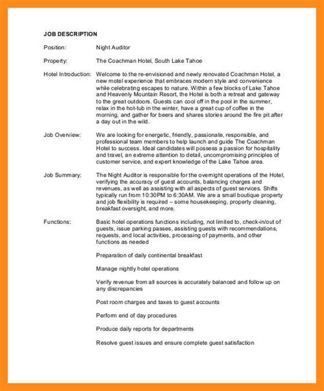 basic description template 11 12 basic description template lascazuelasphilly