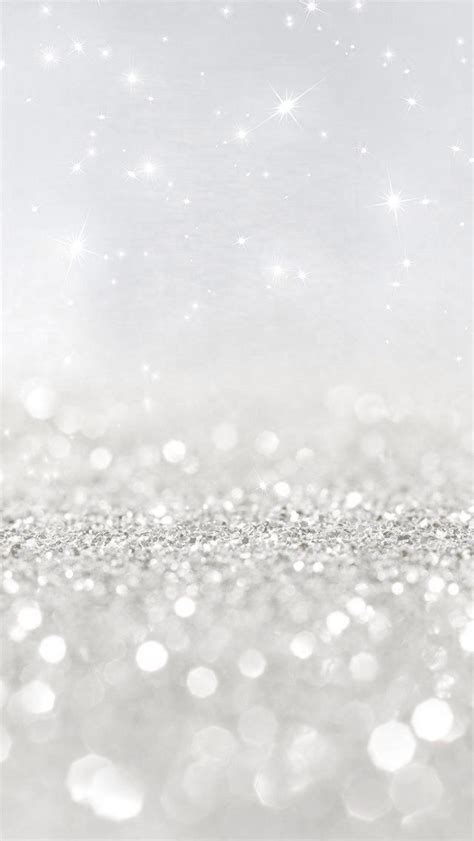 wallpaper for iphone glitter download silver sparkle background tap image to see more