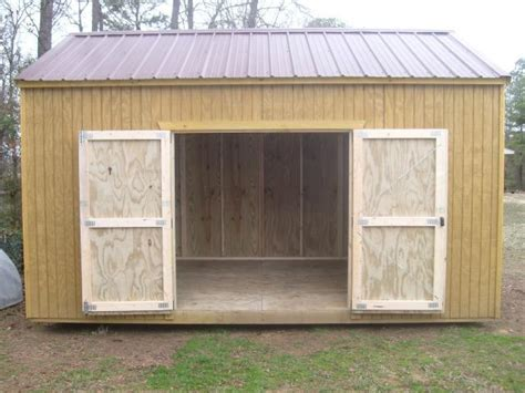 shed kits lowes portable storage lowes portable storage buildings