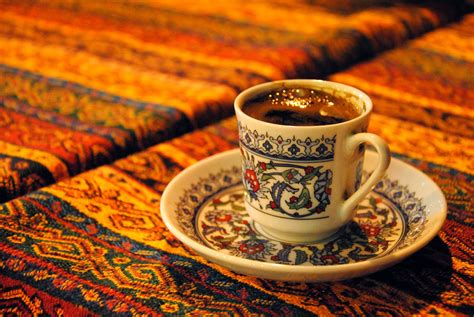 turkish coffee isyskitchen