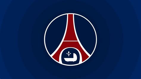 Download Wallpaper Paris Saint Germain Musim 2015 2016 Foto Terkeren Dan Terbaru Logo