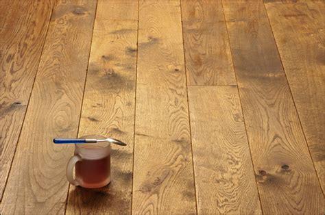 houten vloer 2e hands oude houten vloeren van bijzonder hoge kwaliteit
