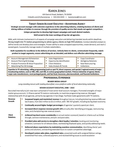 Marketing Executive Sample Resume – exceptional global Marketing Executive Resume Samples