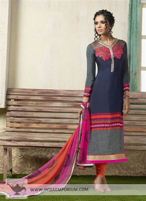 Gamis Crepe India 36 36 best eid collection 2015 images on anarkali anarkali suits and churidar suits