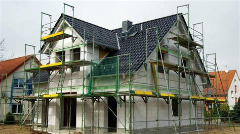 kauf eigenheim immobilien wer heute ein haus kauft ist fast 40 jahre