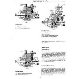 international case ih 956 xl 1056 xl workshop manual