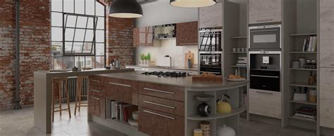 fitted kitchen designs fitted kitchen and fitted bedrooms dbk designs woodford