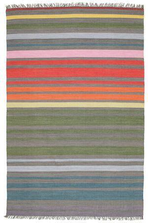 area rug esszimmer 125 best teppiche esszimmer images on carpets