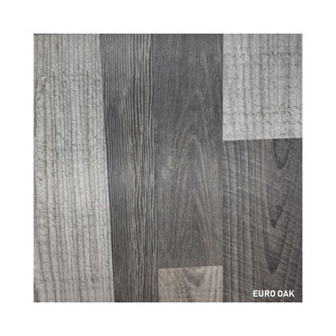 EURO OAK   SPC   CHEAP LAMINATE FLOORING MELBOURNE