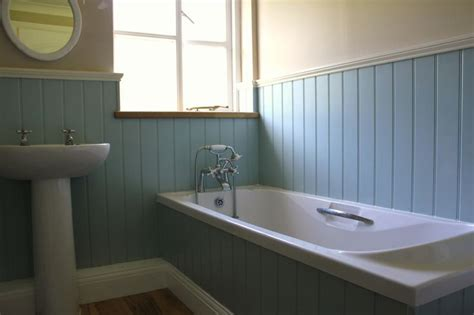 tongue and groove in bathrooms 1000 images about stuff for the bathroom on pinterest