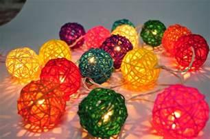homemade crafts for home decor handmade light decor handmade jewlery bags clothing