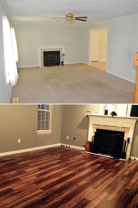 Before and After: August?s Top Makeovers