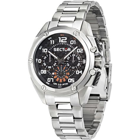 orologi sector sport watches prezzi