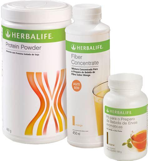 fiber mix herbalife grande fiber concetrate herbalife
