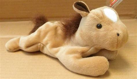 top 10 most expensive beanie babies in the world most most expensive beanie babies in the world list of top ten