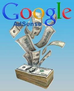 How To Make Money Online Using Google - how to earn money online google adsense tipsnfreeware