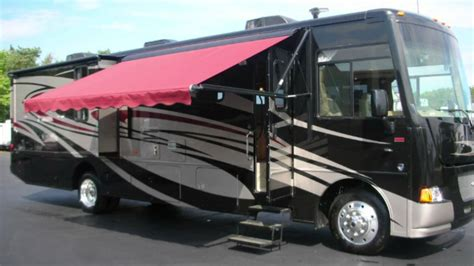 chicago rv and boat show rosemont 2013 chicago rv show in rosemont illinois youtube