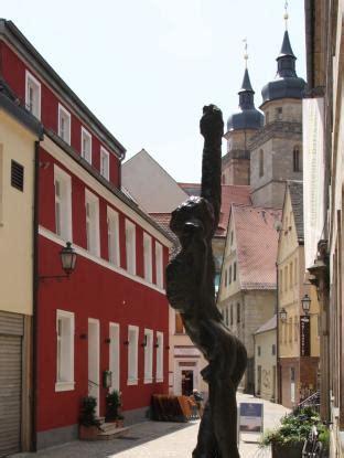Wohnung Y Haus Bayreuth by 3 Zw In Historischem Haus Wohnung In Bayreuth City