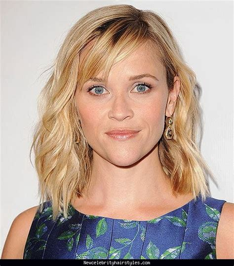 short haircuts for 30 somethings hairstyles 30 somethings