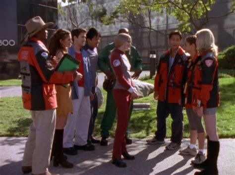 lost rescue 1000 images about power rangers on