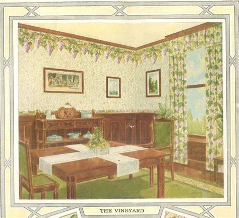 dining room   wallpaper catalog wallpaper