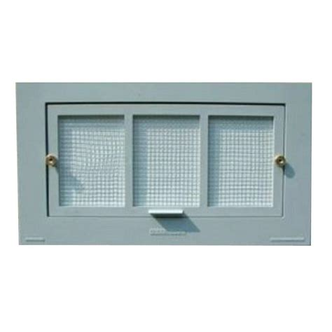 basement vent covers rooms
