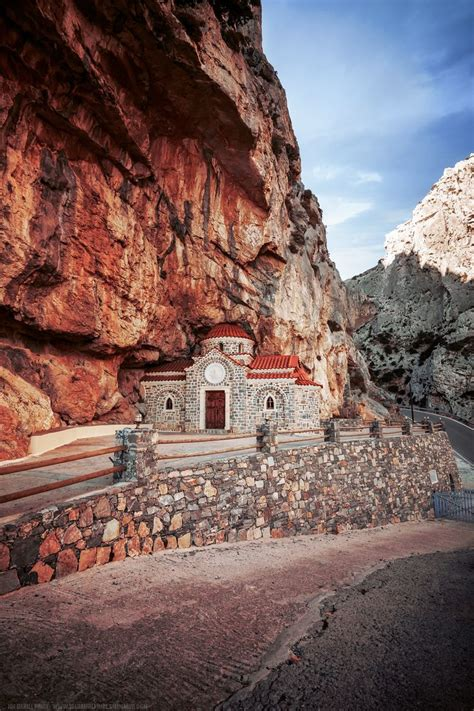 7 Reasons To Visit Greece This Autumn by Best 25 Visit Greece Ideas On Greece Greece