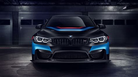 bmw black car wallpaper hd bmw m4 gts black wallpaper hd car wallpapers id 8108