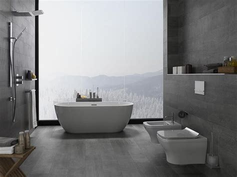 En Suite Bathroom Ideas Timeless And Sinuous This Is Forma Discover Its
