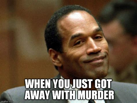 Guilt Meme - guilty not guilty imgflip