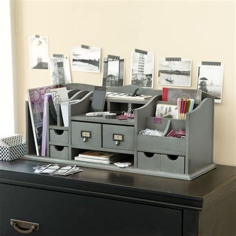 home office organizers best 25 cardboard organizer ideas on pinterest