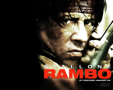 film rambo movie rambo 2008 cinemassacre productions
