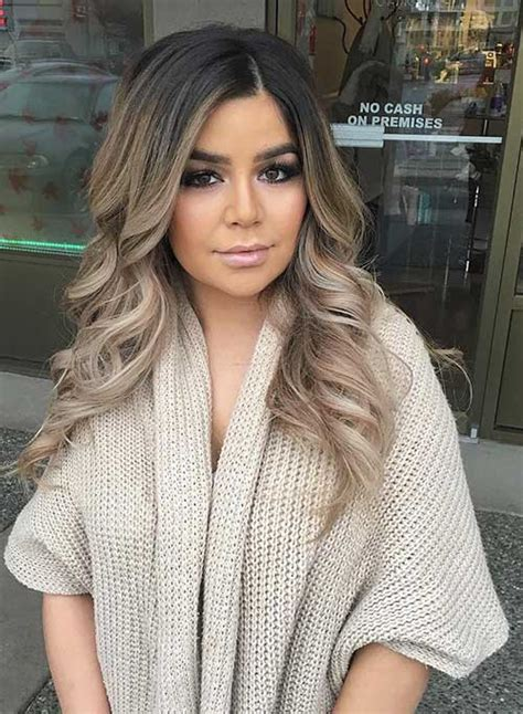 haircolours for 2015 haircolours for 2015 30 good long blonde haircuts long