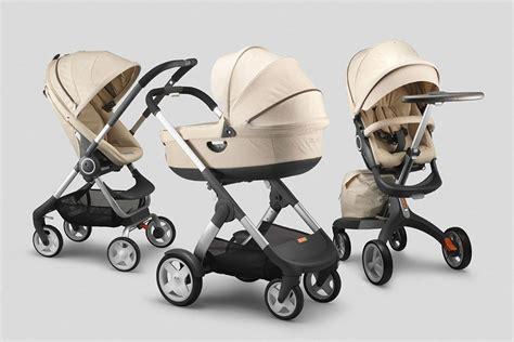 Carset 3in1 12 kleinanzeigen baby und seite 2