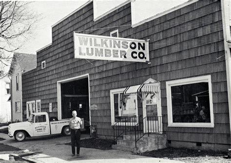 wchs class of 1967