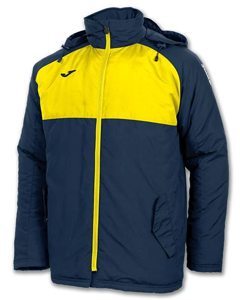 bench rain jacket joma andes bench rainjacket junior mjm sports bideford