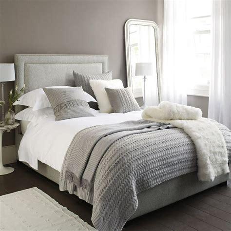 neutral bedroom ideas best 20 grey bedroom design ideas on pinterest grey 12695 | 04ab77a375c0d9e46fb53fd0a33ea552 neutral bedrooms guest bedrooms
