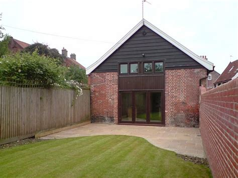 barn conversion bedroom 4 bedroom barn conversion to rent in harleston ip20