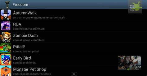 freedom hack apk updates freedom googleplay apk 0 8 5
